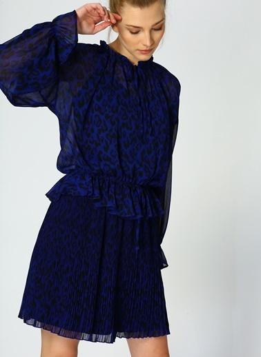 Random Bluz Renkli